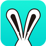 帮帮兔 2.5.3官方版