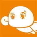 爱动漫 4.1.12