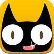 游戏猫 2.2.1