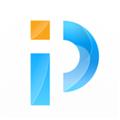 PPTV聚力 7.0.5