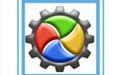 DriverMax(驱动安装)