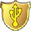 捍卫者移动存储介质安全管理系统 6.7.3官方版