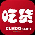 中国吃货 3.7.6