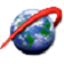 SmartFTP(64-bit...
