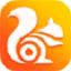 UC浏览器 6.2.3964.2 官方版
