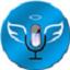 天使语音 2.0.3.8官方版