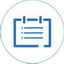 云天餐饮客户及预订管理系统(来电显示客户) 7.0.25