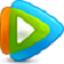 腾讯视频 9.21.2121.0 官方正式版