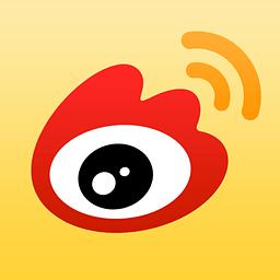 新浪微博 7.4.1
