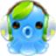 嘟嘟语音 3.2.72 官方版