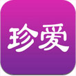 珍爱网 3.7.1 For iphone