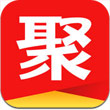 聚划算 5.2.0 For iphone
