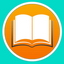卡拉OK读书之古典小说 6.5