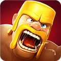 部落冲突(Clash of Clans) 9.24.2