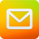 QQ邮箱 5.4.1