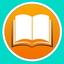 银博图书管理系...