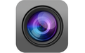 QQ视频录像机2016
