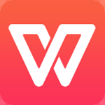 金山WPS Office11.2.4