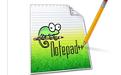 代码编辑器(Notepad++)