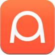PP租车-网上租车助手 4.7.0 For iphone