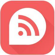 WiFi管家7.0.0 官方免费安卓版