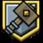 石炉 0.1.0r201 官方最新版