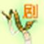 壹剧本-原创中文剧本展示交易平台 4.7.5 官网免费版