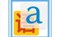 应用翻译器:App Translator