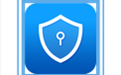 安卓授权管理软件