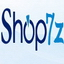Shop7z网上购物系统旗舰版 1.8