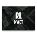 RL KWGT小挂件 1.9