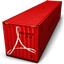 全方位PDF转换器 3.0