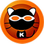 KK录像机 2.6.1.8