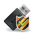 U盘杀毒软件(USB...