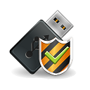 U盘杀毒软件(USBKiller)  单机版