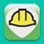 工程资料软件|建...