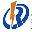 建软超人 通信工程概预算软件 6.12