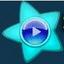 新星MOV视频格式...