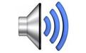 博士智能语音广播系统