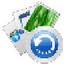 刺梨照片恢复 3.8 Windows版