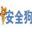 网站安全狗Linux-apache版 2.3.14809