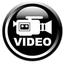 创易视频压缩器