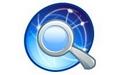 目录文件索引生成器