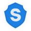 网站安全狗(IIS版)-网站安全防护 4.0..