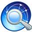 GG科技搜索器 1.02