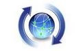 微信聊天记录删除恢复软件