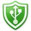 U盘自动复制工具 Pro 4.61