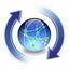 手机短信删除恢复软件 免费扫描版..