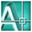 AutoCAD2007 17.0.54.110官方版