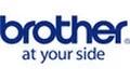 BROTHER兄弟 FAX-2820多功能一体机打印驱动